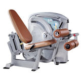Seated Leg Curl/ Chinese Manufacturer/ Gym Machine