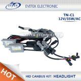 35W Canbus HID Ballast Repair Kit with Wholesale Slim Ballast 12V HID Xenon Bulb Headlight