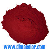 Pigment Red 170 (Permanent Red F2rk)