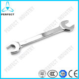 45# Carbon Steel Double Open End Wrench