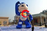 Inflatable Monkey /Inflatable Gorilla/Inflatable Cartoon (th-kt05)