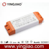 50W 12V/24V Constant Voltage LED Power Supply