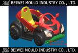 Plastic Children Toy Car Mold