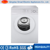 Electric Clothes Air Clothes Dryer Machine