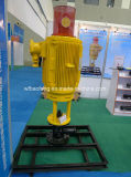 PC Pump Screw Pump Surface Ground Direct Driving Device