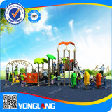 Children Playground Toys for Pre-School