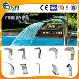 Swimming SPA Pool Hydrotherapy Device