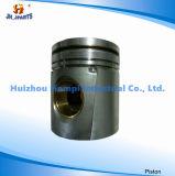 Diesel Engine Piston for Komatsu 6D105 Hino/Mitsubishi/Toyota/Isuzu/Nissan/Mazda/Suzuki