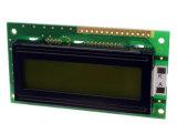 LCD Display Character COB for Kyocera DMC-20261NY-LY-CME-CPN