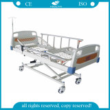 AG-Bm105 3-Function Electric Used Hospital Beds (AG-BM105)