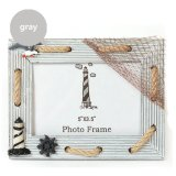 Wooden Photo Frame (JY6724)