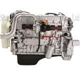 FIAT Cursor C9 Electronic Truck Bus Coach Auto Diesel Engine