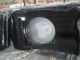 Absolute Black Granite Worktop & Vanity Top