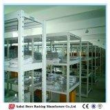 Best Selling Warehouse Racking System Boltless Material Shelf