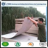 Waterproof 4*8 Fiber Board Assessed by Ce, Astmc