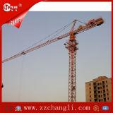 Tower Crane Specification, Tower Crane Motor, Tower Crane Joystick