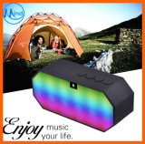 Hot Selling New Style 800mAh Battery Mini Wireless Bluetooth Speaker