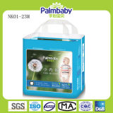 Palmbaby Brand Hot Sale Baby Diaper