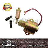 Automotive Low Pressure Fuel Pump for Ford P-502