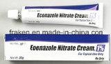 GMP Certified Neomycin Sulfate Ointment, Aciclovir Cream, Acyclovir Cream, Econazole Nitrate Cream, Mometasone Furoate Cream & Clobetasol Propionate Cream