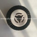 Mini Roller Brush of Seed-Metering Device (YY-420)