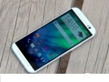 Original Unlocked Android Smart Phone One M8