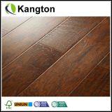 Eir Hickory U/V-Groove Laminate Flooring (Hickory Laminate Flooring)