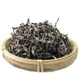 Dried White Black Fungus Slice Dehydrated Fungus