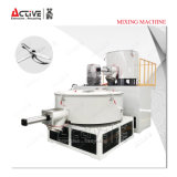 2017 New Arrival Plastic Powder Mixer Unit with Low Price
