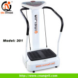 Home Exercise Equipment Crazy Fit Massage