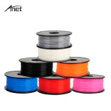 Anet Diameter 1.75mm ABS Filament PLA Filament