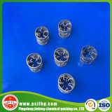 Ss 316 Pall Ring for Chemical Tower Packing Specialized in Manufacturing
