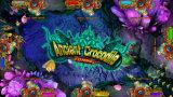 Shooting Fish Video Games Ocean King 2 Plus Arcade Machine