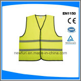 High Reflective Tape Children Reflective Safety Vest with En1150