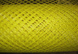 HDPE Plastic Net Mesh for Chicken and Poultry Fencing