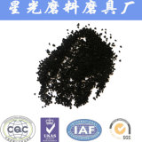 Bulk Activated Carbon Coconut Based Grain Charcoal