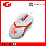 Fast Speed Computer PC Gaming USB Optical Mouse