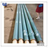 "5lz120X7.0 Straight Type Mud Downhole Motor for 5 7/8""-7 7/8"" Well Hole"