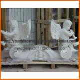 Angellica Stone Table Mt1729
