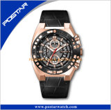 Swis Quartz Long Warranty New Style Special Dial in Classic Watch Business Watch