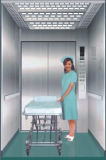 Fujizy Pulley Sheave for Hospital Elevator