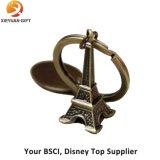 Zinc Alloy Keyholder Metal 3D for Sale