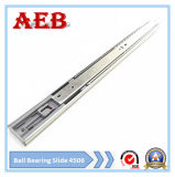 Aeb4506-400mm Full Extension Drawer Slide with Soft Closing