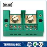 Fj6/Hy2 Series Terminal Block for Single -Phase Metering Box