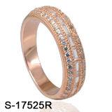 New Design Silver Jewelry Ring Hotsale