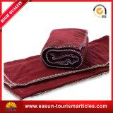 Hospital Blanket Super Soft Thermal Insulation Blanket (ES20520728AMA)