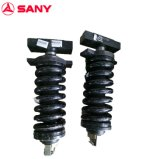Top Brand Spare Parts Recoil Spring/Track Adjuster/Tension 230-41-20000 No. A229900006383 for Sany 20 Ton Hydraulic Crawler Excavator