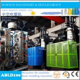 Children Toys Mould-Testing Large-Scale Extrusion Blow Molding Machine