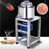 Stainless Steel Multi - Functional Electric Meat Grinder Meat Grinder