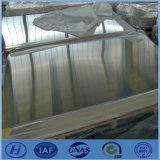 Shopping Websites 17-4pH 15-5pH Stainless Steel Sheet